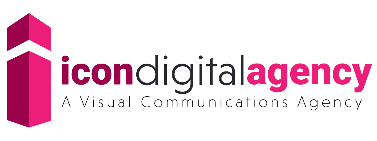 Icon Digital Agency