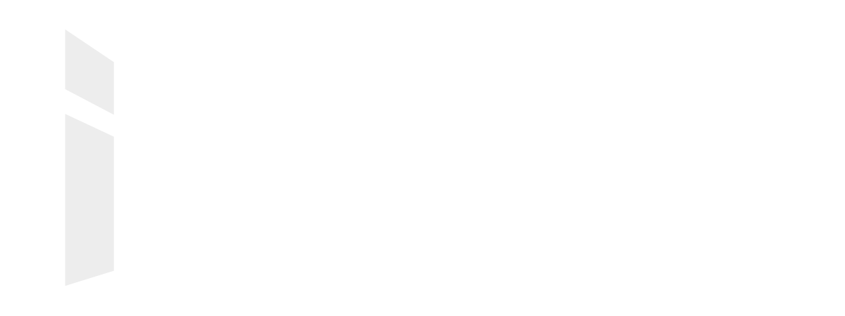 Icon Digital Agency