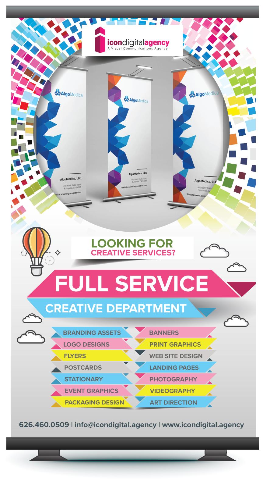 IDA-Creative-Services
